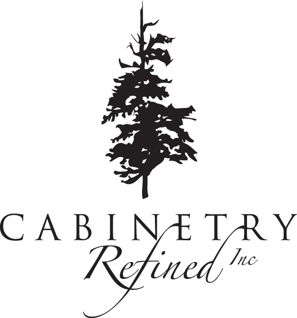 Cabinetry Refined logo